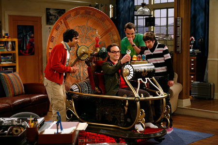 the-time-machine-bbt