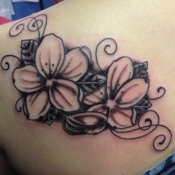 jasmines corner always pictures to pin on pinterest tattooskid. Black Bedroom Furniture Sets. Home Design Ideas