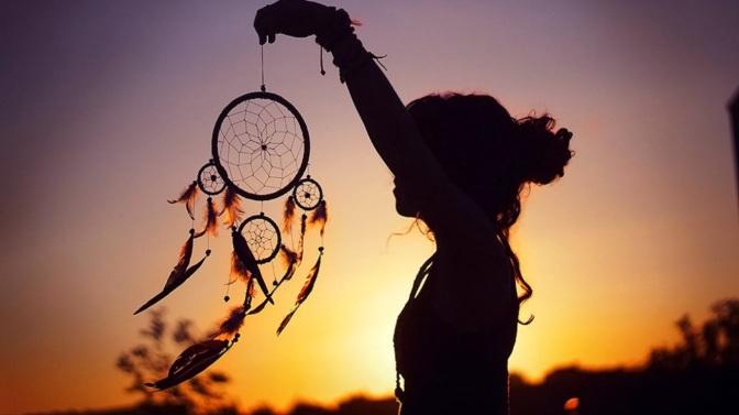 tumblr_static_sunset_dreamcatcher