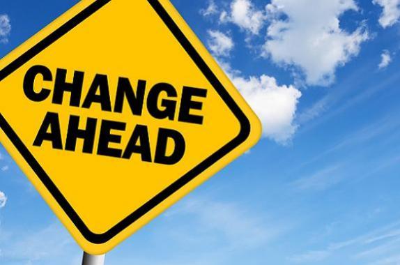 Change_Ahead_0